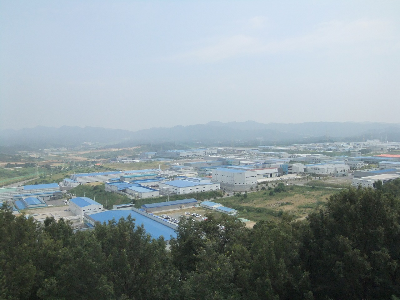 産業団地.jpg