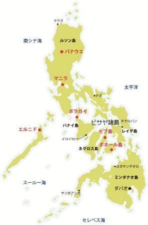 map(ビサヤ入り).jpg