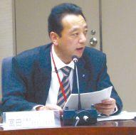 Executive_Councilor.JPG