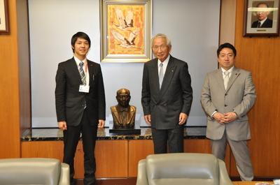 20111024yubari.jpg