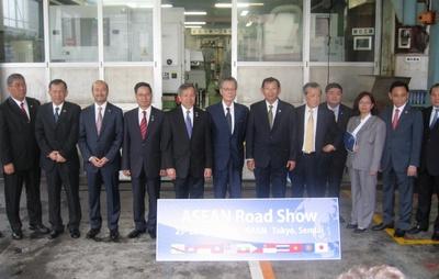 ASEAN_Roadshow_nambu2.jpgのサムネール画像