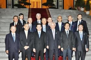President_120924.JPGのサムネール画像