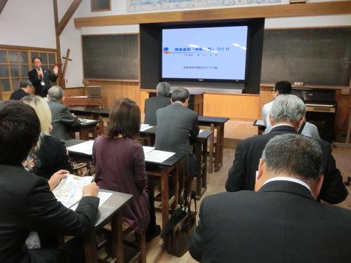 141023_02_夢町小学校.JPG