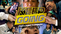 KEEP_GOING_サムネイル.png