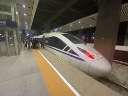 やっぱり新幹線に似ている.jpg