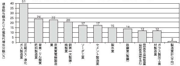 fg130711-4.JPG